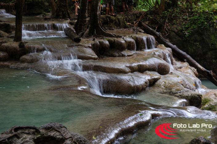 Thailandia Erawan
