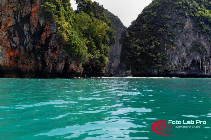 Thailandia Krabi
