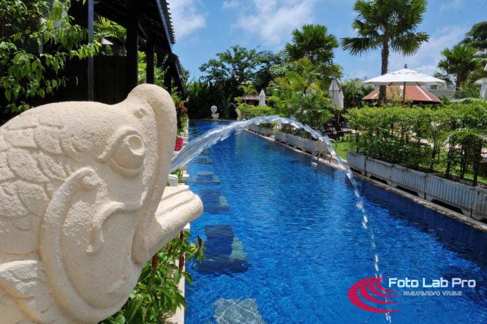 Thailandia Phuket