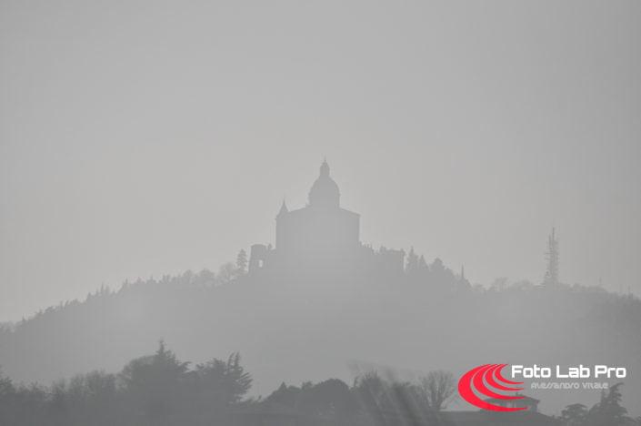 Fotografo a Bologna, una città meravigliosa ed un centro storico unico
