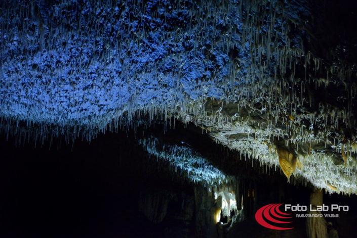Le Grotte di Postumia