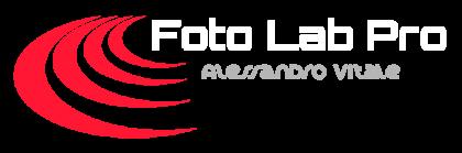 Foto lab pro
