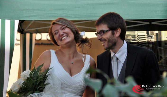 matrimonio fotografie