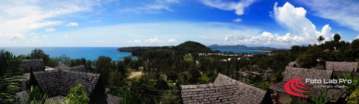 Phuket Ayara Resort