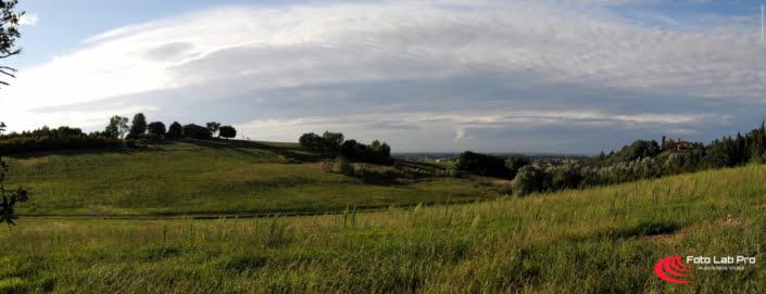 Crespellano - Valsamoggia