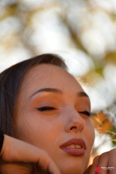 Fotografia in Rocca 2019 - Nikon